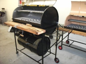 Same as above code (07252444)-custom-smoker