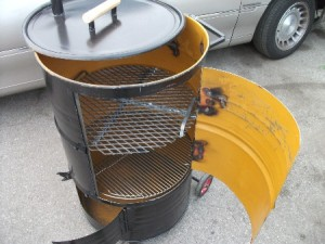 sku-15-55-gal.-bbq-pit-and-smoker-combo-check-to-see-if-we-have-in-stock51105377-custom-vetical