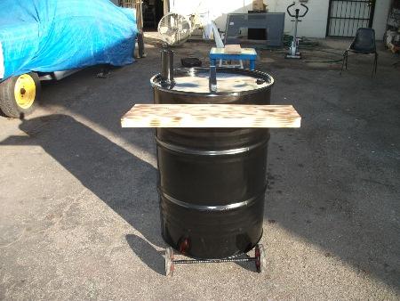 sku18-Smoker-and-bbq-grill-combocode-00005327-custom-vertical