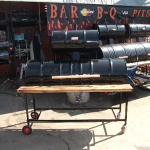 sku22-a-two-30-gal-barrel-side-by-side-with-a-30-gal.-top-smoker-code52309533-custom-side.jpg