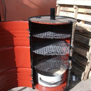 sku24-same-as-vertical-55gal.-smoker-w3-grill-for-your-meat-pan-foryour-wood-or-coal-new-item-CODE09105333-custom-vertical-smoker