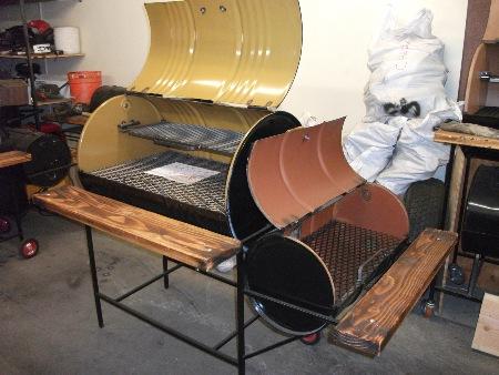 sku2b-55gal.-barrel-with-side-15gal.-smoker-code022523852-custom-side