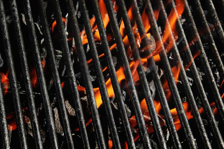 Beginner's Guide to Building a BBQ Pit: